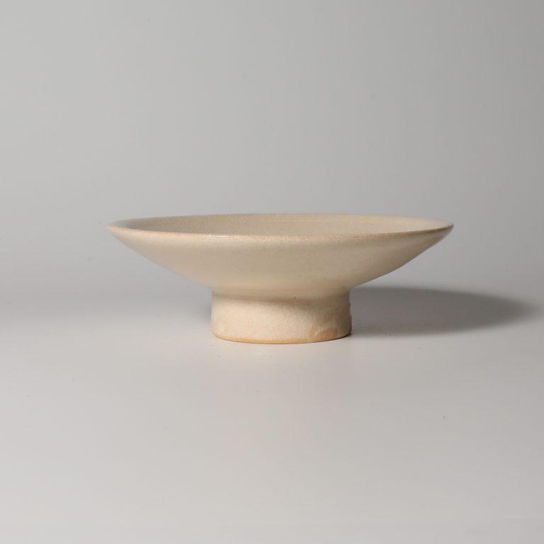 hagi-noka-dish-0085