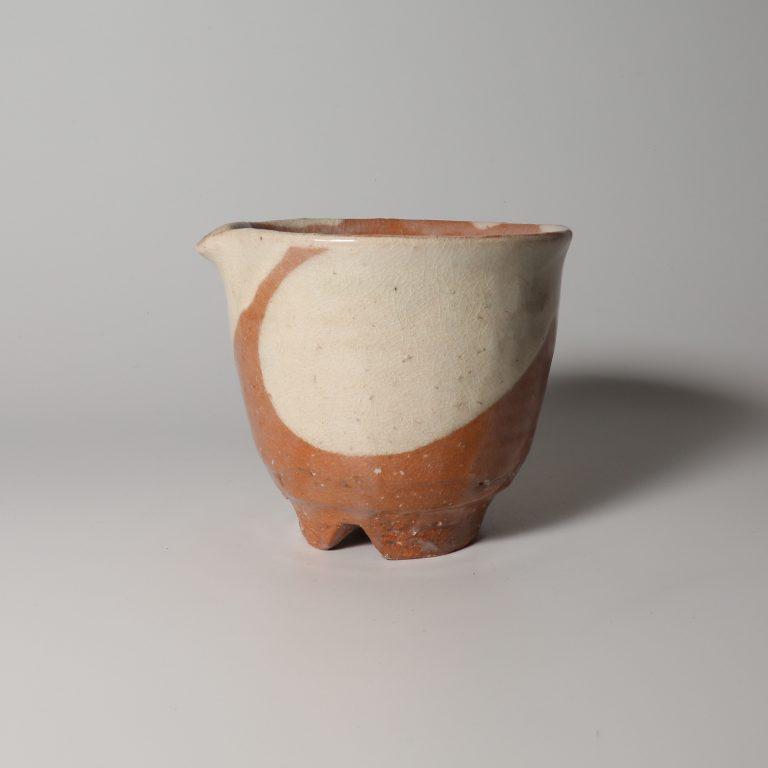 hagi-noka-shuk-0089