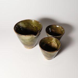 hagi-noka-shuk-0091