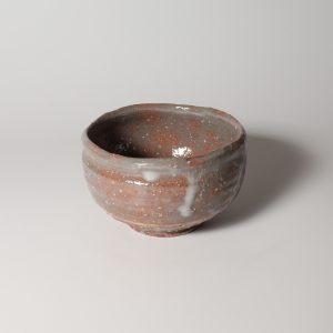 hagi-noka-teat-0086