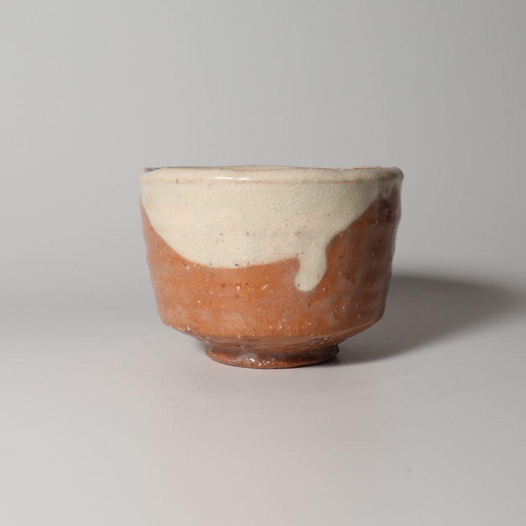 hagi-noka-teat-0087