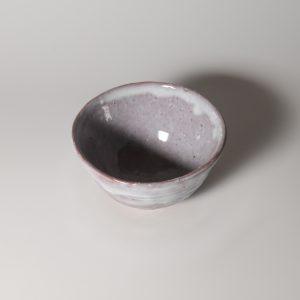 hagi-noka-teat-0088