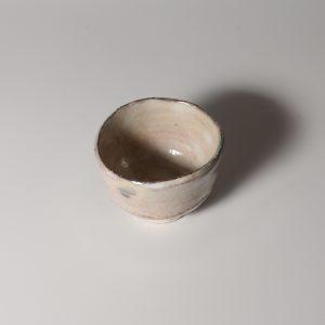 hagi-sasi-shuk-0002