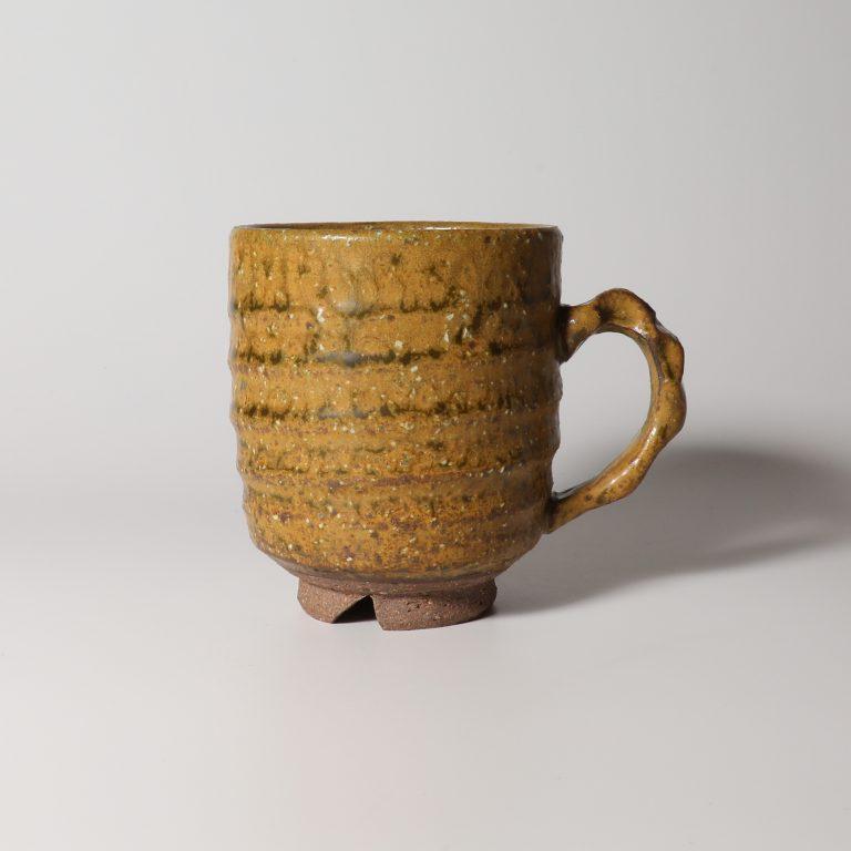 hagi-tako-cups-0356