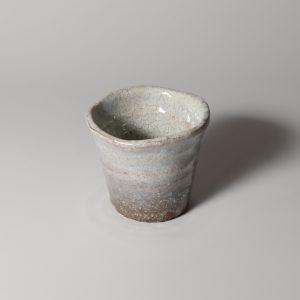 hagi-tako-shuk-0350