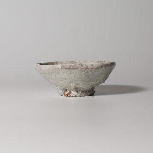 hagi-tako-shuk-0351