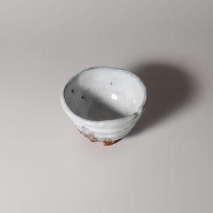 hagi-tako-shuk-0359