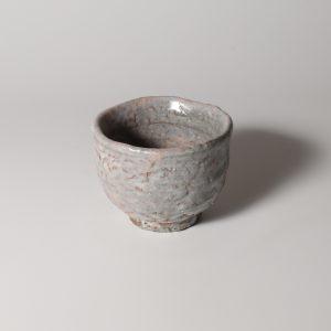 hagi-tako-shuk-0360
