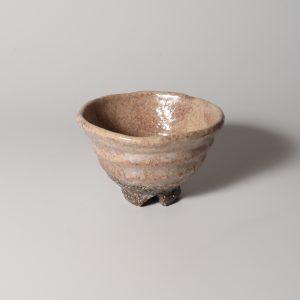 hagi-tako-shuk-0363