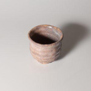 hagi-tako-shuk-0364