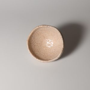 hagi-tako-shuk-0365