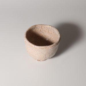 hagi-tako-shuk-0367