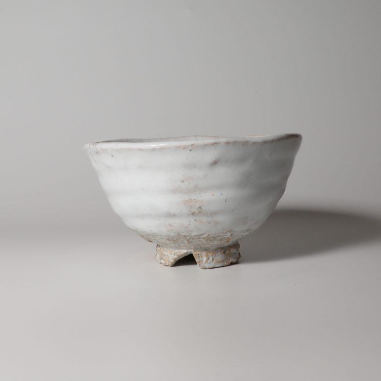 hagi-tako-teat-0371