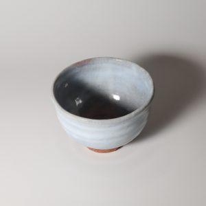 hagi-tako-teat-0373