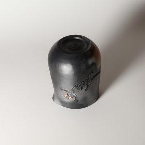 hagi-tosa-shuk-0003