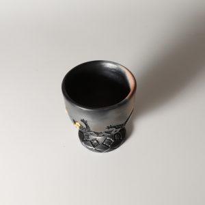 hagi-tosa-shuk-0004