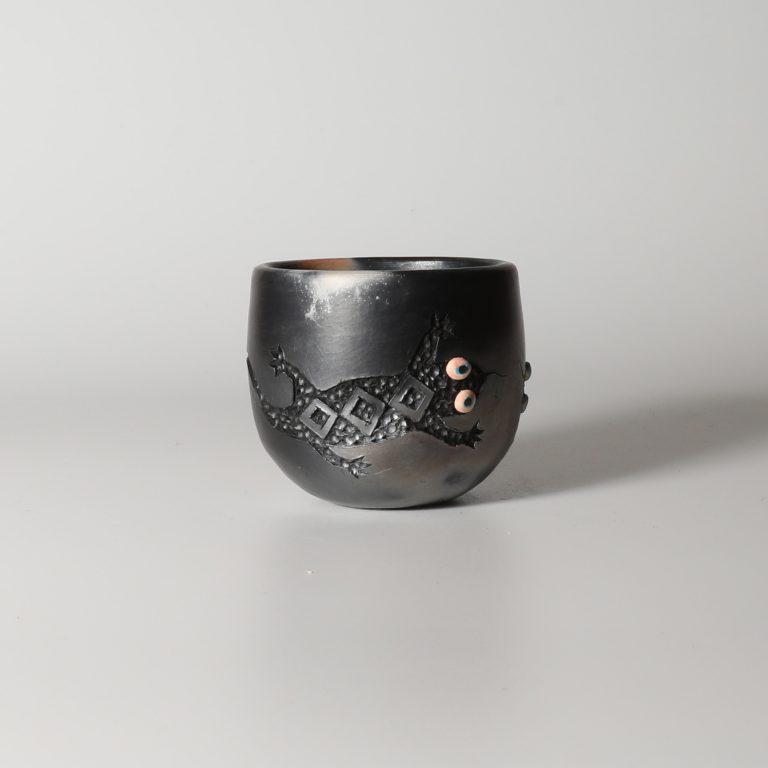 hagi-tosa-shuk-0005