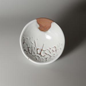hagi-tota-bowl-0571