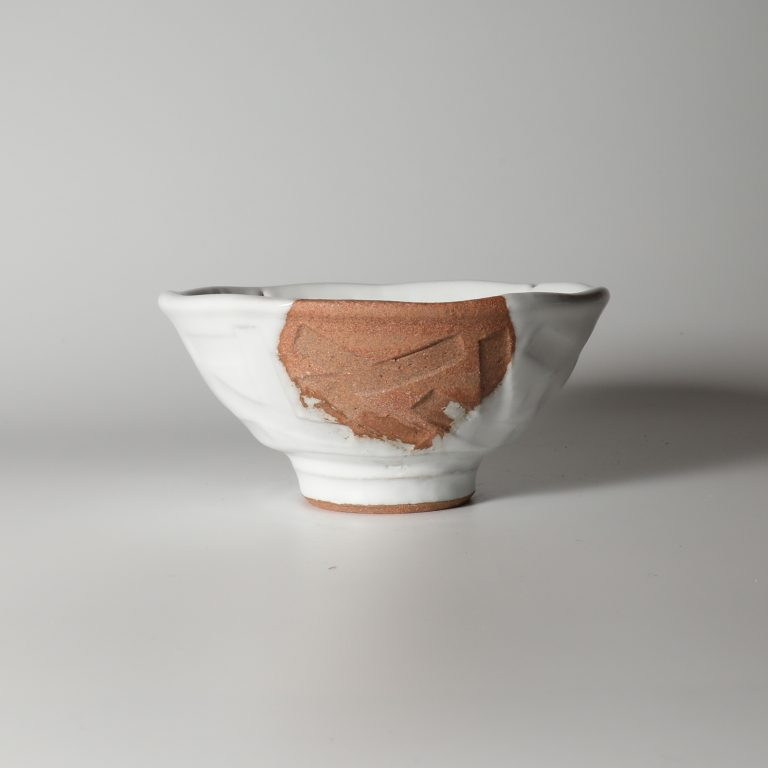 hagi-tota-bowl-0572