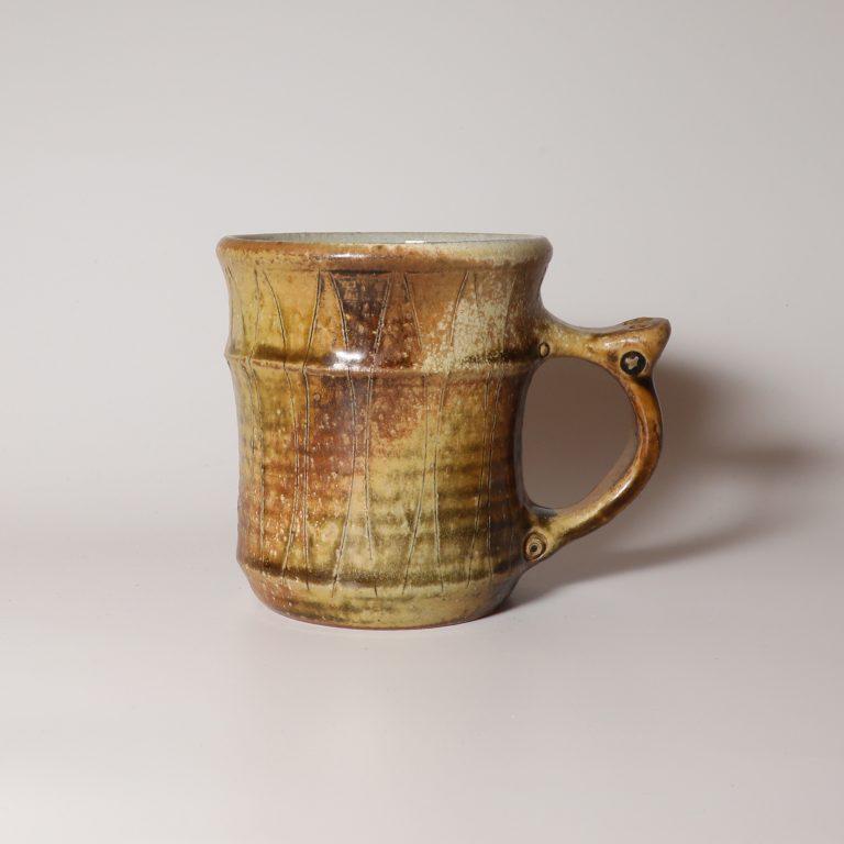 hagi-tota-cups-0565