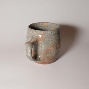 hagi-tota-cups-0566