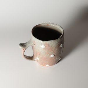 hagi-tota-cups-0570