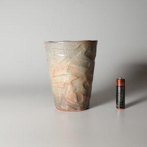 hagi-tota-cups-0576