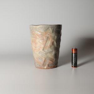 hagi-tota-cups-0577