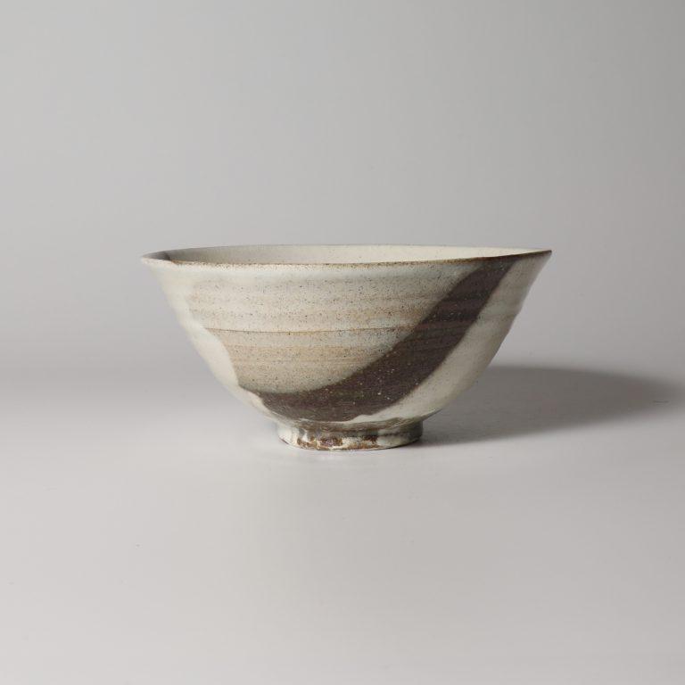 hagi-yake-bowl-0271