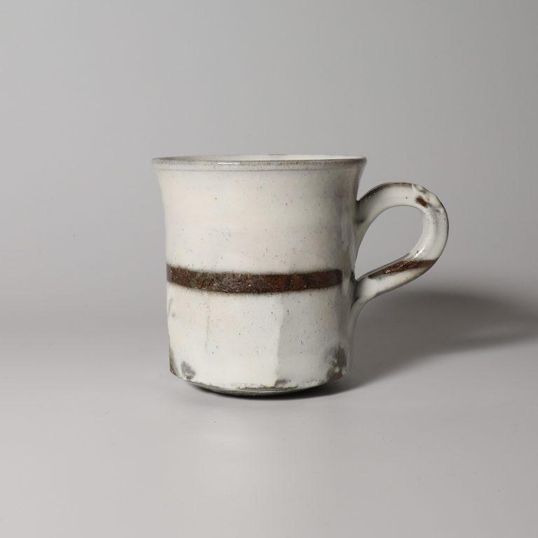 hagi-yake-cups-0250