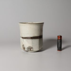 hagi-yake-cups-0251