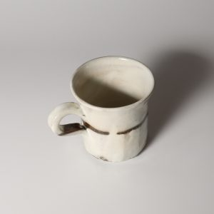 hagi-yake-cups-0252
