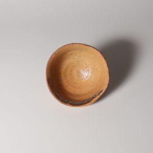 hagi-yake-shuk-0248