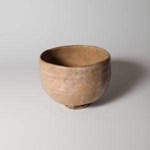 hagi-yake-teat-0243