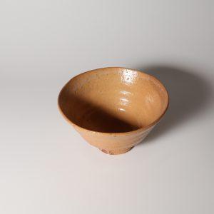 hagi-yake-teat-0244
