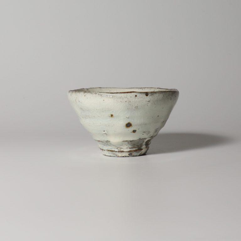 hagi-yaki-shuk-0162
