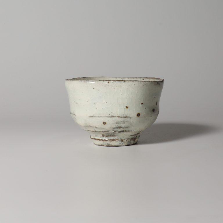 hagi-yaki-shuk-0164