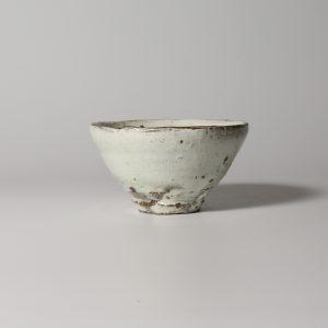 hagi-yaki-shuk-0165