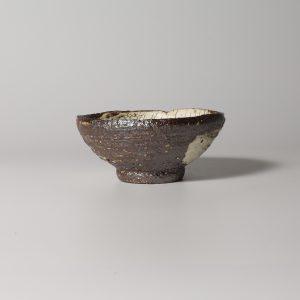 hagi-yaki-shuk-0170