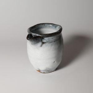 hagi-yaki-shuk-0173