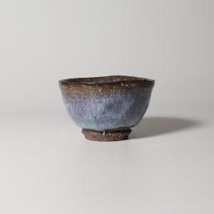 hagi-yaki-shuk-0175