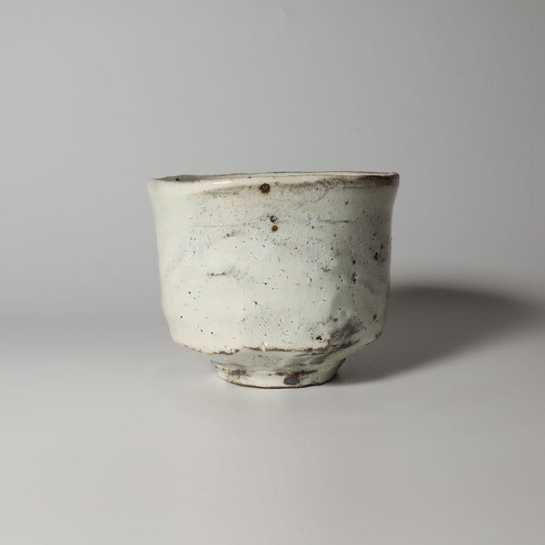 hagi-yaki-teat-0158