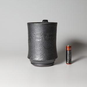 hagi-hasi-cups-0017