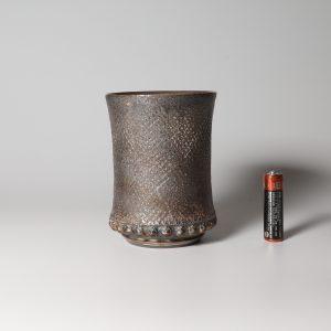 hagi-hasi-cups-0021