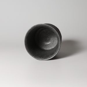 hagi-hasi-cups-0026