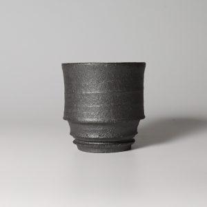 hagi-hasi-cups-0027