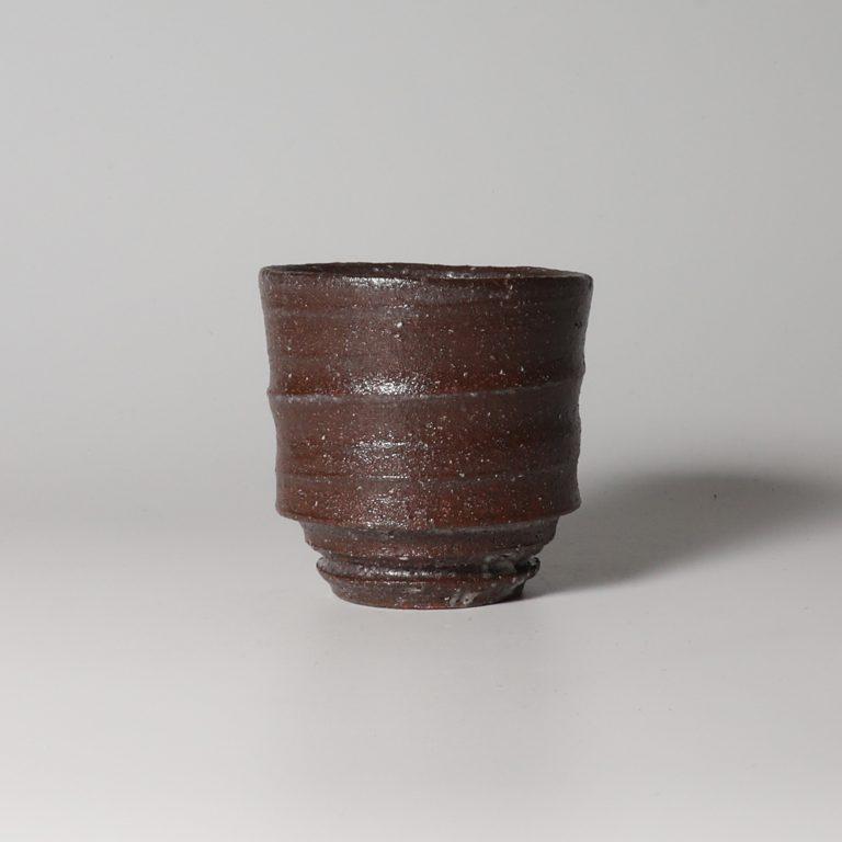 hagi-hasi-cups-0028