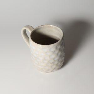hagi-kake-cups-0093
