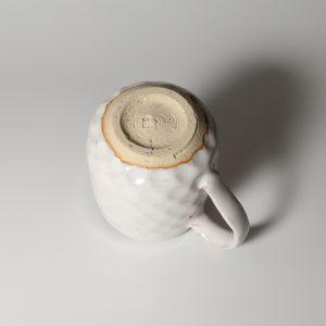 hagi-kake-cups-0094