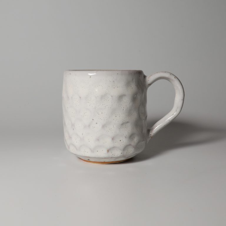 hagi-kake-cups-0095
